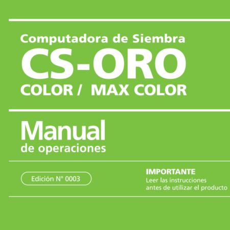 manualpromad